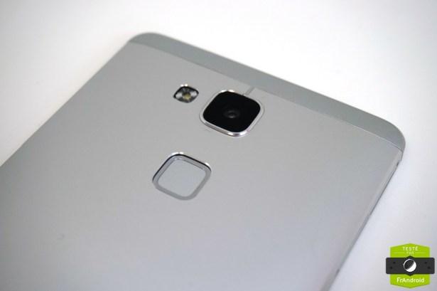 Huawei-Ascend-Mate-7-15