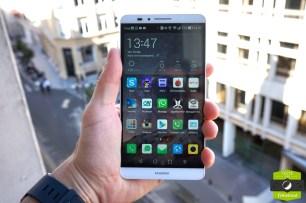 Huawei-Ascend-Mate-7-26