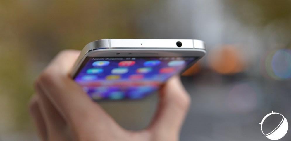 Huawei-G8-4