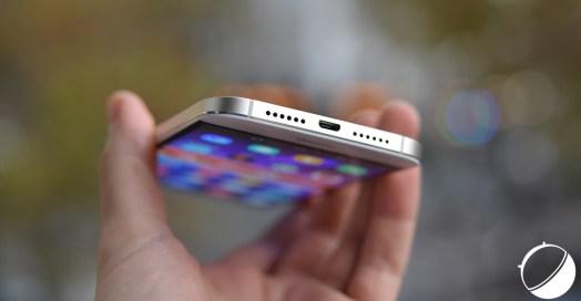 Huawei-G8-5