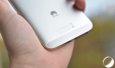 Huawei-G8-8