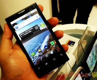 Huawei-IDEOS-X6-Android-Smartphones-1