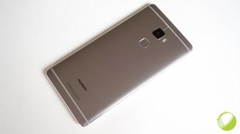 Huawei-Mate-S-1-sur-20