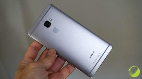 Huawei-Mate-S-13-sur-20