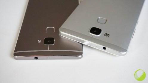 Huawei-Mate-S-18-sur-20