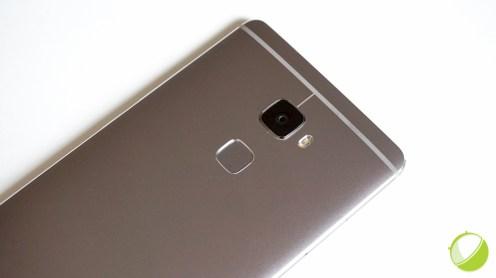 Huawei-Mate-S-2-sur-20