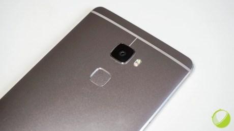 Huawei-Mate-S-4-sur-20