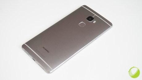 Huawei-Mate-S-5-sur-20