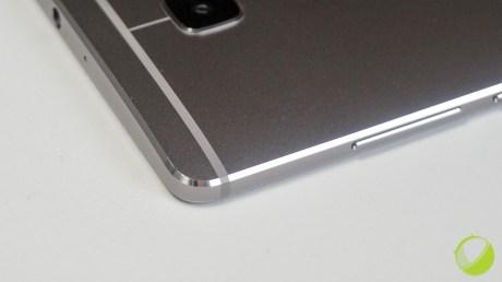 Huawei-Mate-S-6-sur-20
