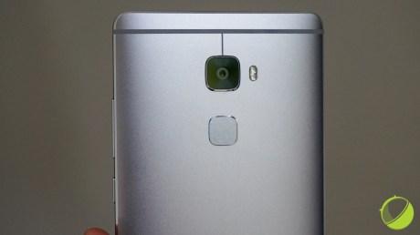 Huawei-Mate-S-9-sur-20