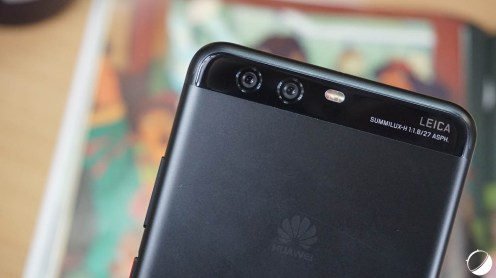 Huawei-P10-Plus-1