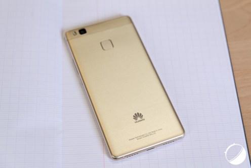 Huawei-P9-LIte-8-sur-17
