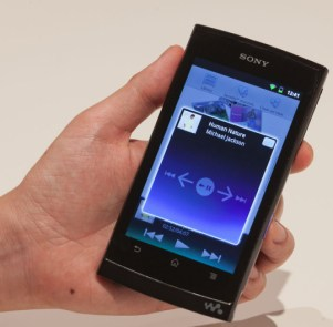 IFA_Sony_Walkman_Android_20110831_002_540x531