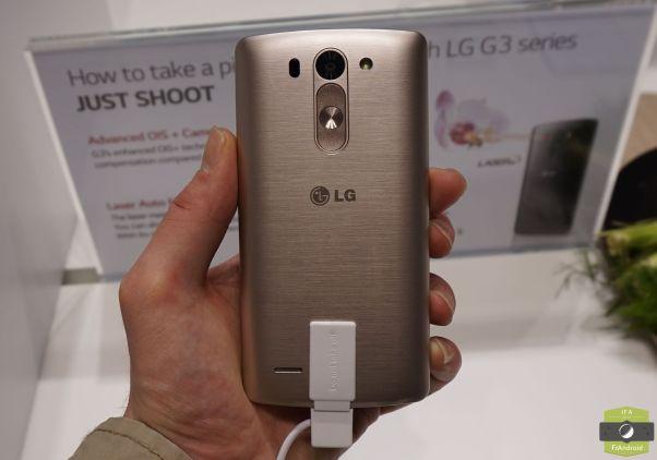 LG-G3-S-03