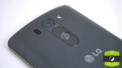 LG-G3-S23