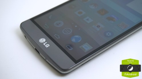 LG-G3-S24