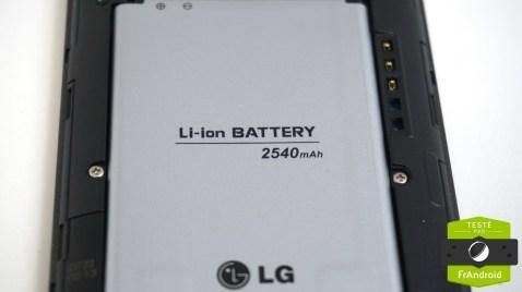 LG-G3-S29