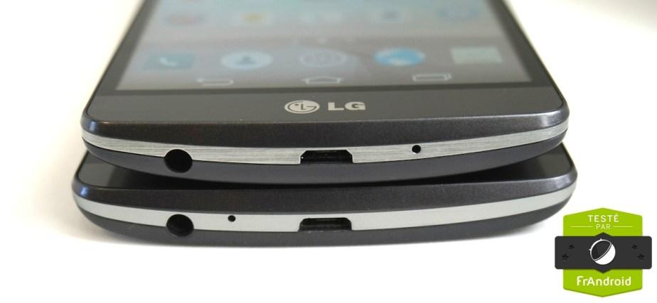 LG-G3-S35