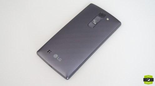 LG-G4c-6-sur-13
