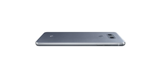 LG-G6-1-1