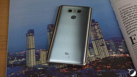 LG-G6-19