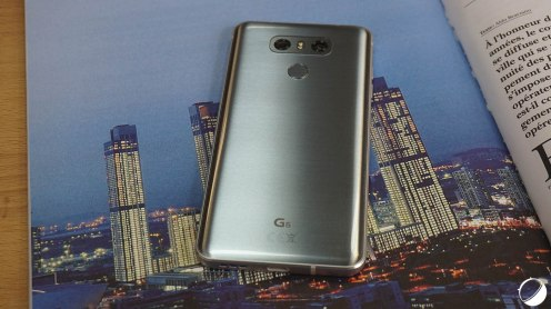 LG-G6-29