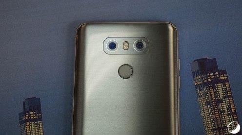 LG-G6-7