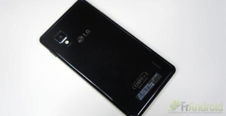 LG-Optimus-G-Dos