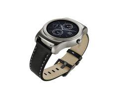 LG-Watch-Urbane-7