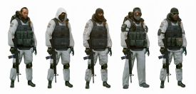 MC3_US_Soldiers_Russia_Winter