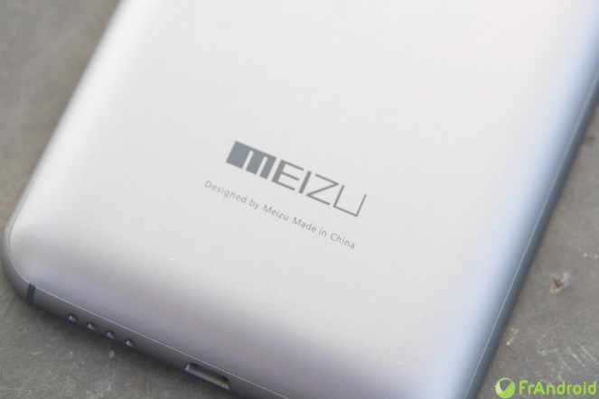 Meizu-MX4-Pro-8-sur-16