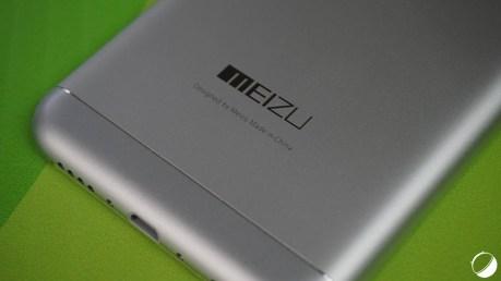Meizu-MX5-test-Frandroid-12