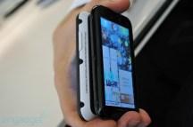 Motorola-Defy-3