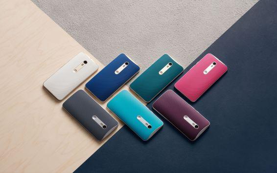 Motorola-Moto-X-3e-Gen-Style-Multicolor
