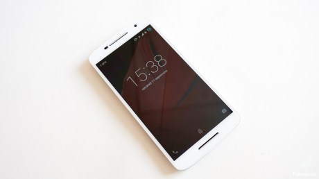 Motorola-Moto-X-Play-11-sur-21