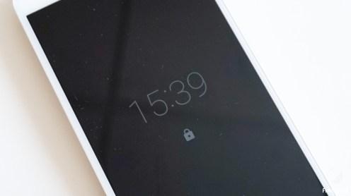 Motorola-Moto-X-Play-12-sur-21