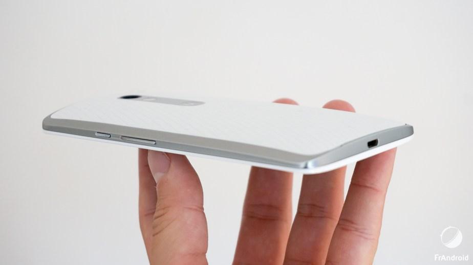 Motorola-Moto-X-Play-2-sur-21