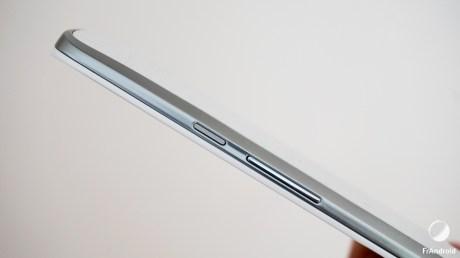 Motorola-Moto-X-Play-7-sur-21