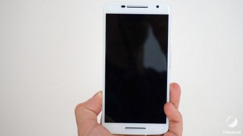 Motorola-Moto-X-Play-9-sur-21
