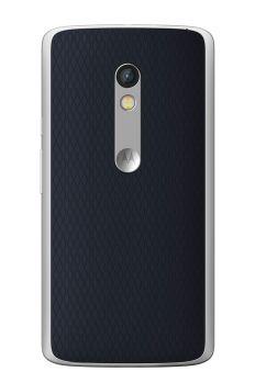 Motorola-Moto-X-Play-Noir-gris-Dos