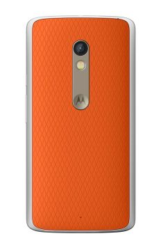 Motorola-Moto-X-Play-Orange-Gris-Dos