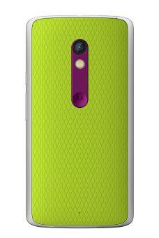 Motorola-Moto-X-Play-Vert-Violet