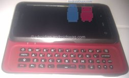 New-HTC-Verizon-2