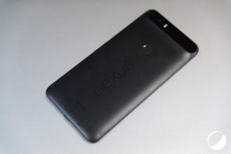 Nexus-6P-1-sur-8