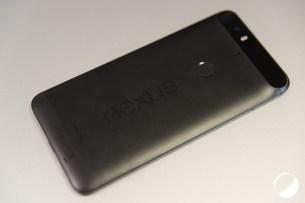 Nexus-6P-7-sur-8