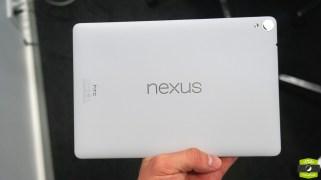 Nexus-9-Prise-en-main01