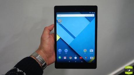 Nexus-9-Prise-en-main05