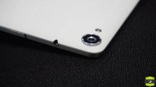 Nexus-9-Prise-en-main11