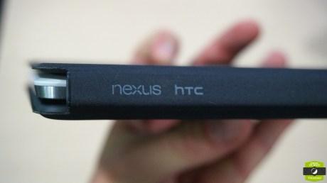 Nexus-9-Prise-en-main19