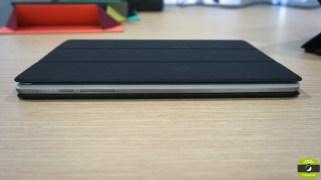Nexus-9-Prise-en-main21